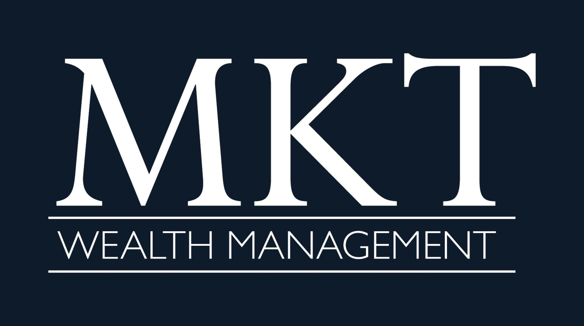 MKT Wealth Management (Web)