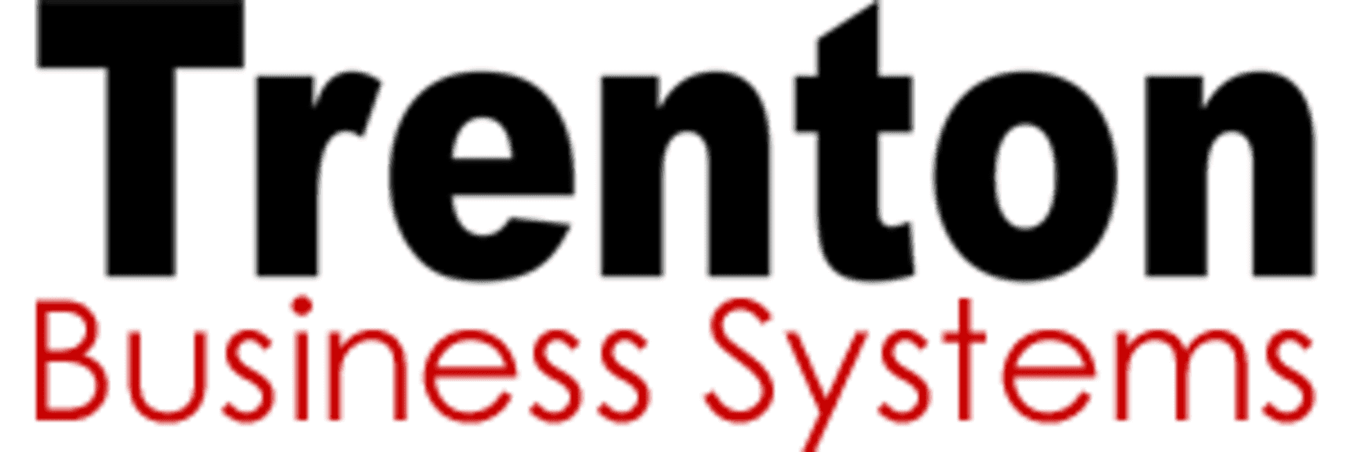 Sponsor - Trenton Business Services