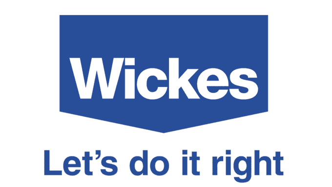 Wickes Provides Support for Local Community