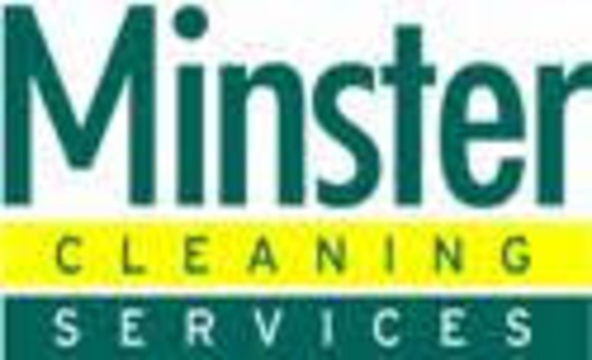 Minster Cleaning